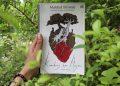 Buku Kambing dan Hujan (Dokumen Amanat)