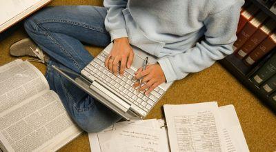 Lakukan 7 Hal ini, Agar Skripsimu Bisa Selesai Tepat Waktu – Amanat.id