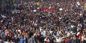 (sumber foto: www.cnnindonesia.com)