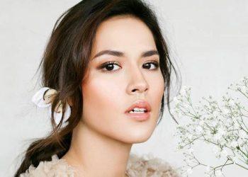 Raisa Adriana sebagai bintang tamu utama di Uincredible 2.0 (Dukumen: internet)
