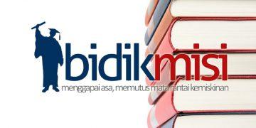 Ilustrasi Bidik Misi (Sumber foto: www.wartanasional.com).