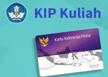 Gambar KIP Kuliah (Sumber: KalderaNews).