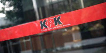 Komisi Pemberantasan Korupsi (KPK) (Dokumen Kumparan.com)