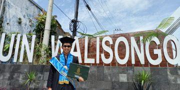 Foto Efri Arsyad Rizal (Doc.Istimewa)